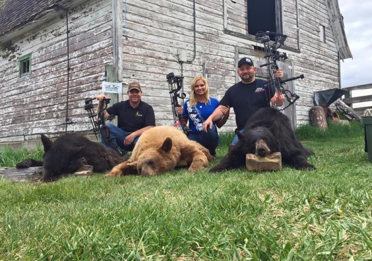 OTR_Crew_Canada_Bears